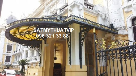 vom-sat-nghe-thuat (6)