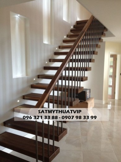 Perfect-Traditional-Stairs-To-Inspire-Yourself-10